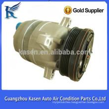 V5 ac FOR Buick Sail auto ac compressor