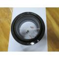 100x150x70mm Radial Spherical Plain Bearing Joint Bearing GE100ES