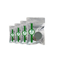 wholesale Top seaweed extract powder