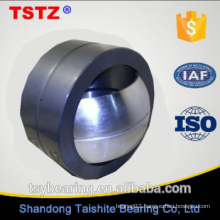 Rod End support Joint Bearing GEG140XT2RS with Rich Stock