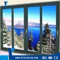 Seguridad / Construcción endurecida Vidrio de vacío para vidrio de puerta (VG)