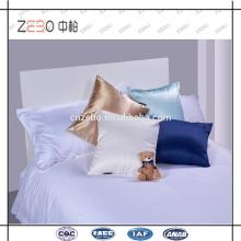 Alibaba Golden Supplier Custom Home Dekorative Soft Throw Pillow in Guangzhou