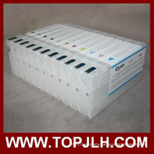 Compatible Ink Cartridge for Epson 4900 Ink Cartridge