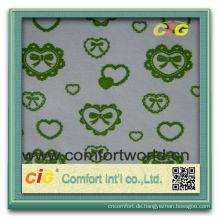 2013 neue Fashion design PP-Vliesstoff für Verpackungen