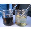 Feed Additive Amino Acid Powder 70% (Crude Protein more than 110%)