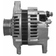 Alternator for Nissan GA14,GA16,23100-0M000,23100-0M003,23100-0M005