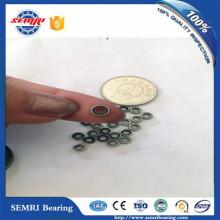 China Atacado Miniature Precision Ball Bearing (692zz) com alta velocidade