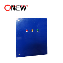 Suyang/Aisikai/Socomec/Suntree Double Dual Power Automatic Auto/ Manual Transfer Switch 400V 2 Pole 2p 3 Phase ATS 1000A ATS De 4p 1000A 2p ATS for Generator