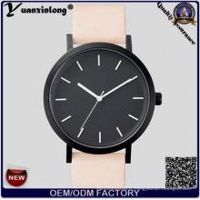 Montres-bracelets Yxl-317 Black Face