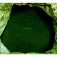 Высокое качество 65% белка Chlorella