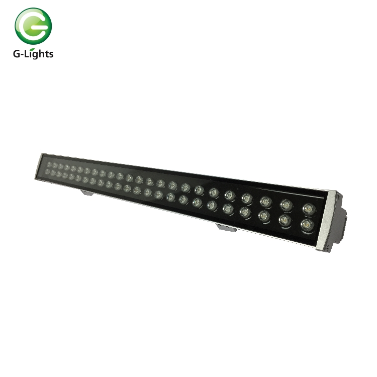 24w Led Wall Washer
