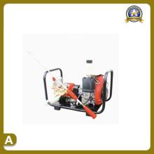 Machines de jardin de pulvérisateur à commande électrique (TS-22J)