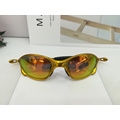 High Quality Sunglasses For Men Fashion Accessories