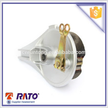 For ZS125 OEM quality price discount autobicycle drum brake parts