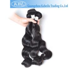 Alta qualidade cúpula pedaço de cabelo, querida cabelo aliexpress, crochê trança estilos de cabelo fotos