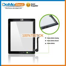 OEM garantie de 180 jours remplacement pour iPad 4 Touch