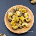 Chrysanthemum decker tea High quality low price