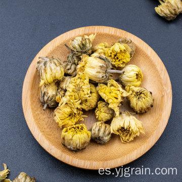 Precio bajo de alta calidad del té del decker del crisantemo