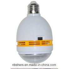 Lampe de secours rechargeable haute puissance