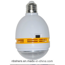 High Power Rechargeable Emergency Lamp