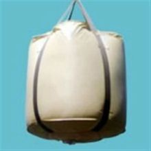 Saco grande para a embalagem do arroz e da farinha
