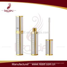 65AP17-13 Envase de brillo labial y botella de brillo labial