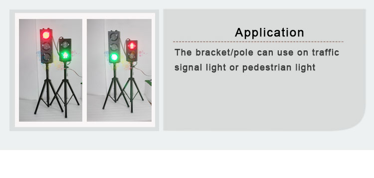 125mm-led-traffic-light-pole_05