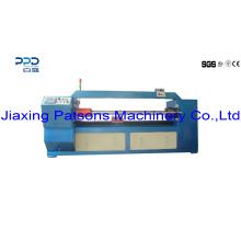 Máquina de corte automática de papel de controle digital