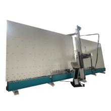 Automatic sealant glue sealing machine