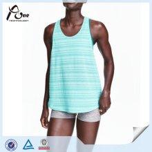Super bequeme kundenspezifische Großhandel Sportwears Frauen