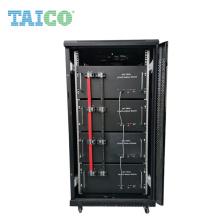 48v li ion battery pack,48v 50ah lifepo4 battery pack,48v 100ah lithium ion battery pack with BMS