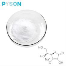 Dietary supplements Calcium Ascorbate DC- 97SF