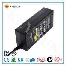 Fonte de alimentação universal 12 volts 3 amp Adaptador de corrente transformador LED Adaptador de energia 12v 3a