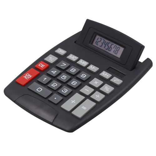 LM-2113 500 DESKTOP CALCULATOR (2)