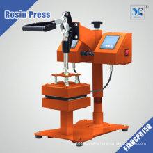 Rosin Heat press /Hemp Oil Extractor Machine