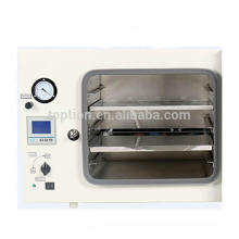 Vacuum Drying Oven for sale