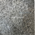 Graniet Bara White Marble Natural Fire Surface Stone