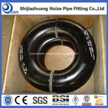 ASTM A234 B16.9 SCH 40 Pipe Elbow