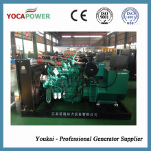 150kw Generator mit Yuchai Diesel Motor (YC6A230L-D20)
