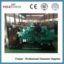 Генератор мощностью 150 кВт с дизельным двигателем Yuchai (YC6A230L-D20)