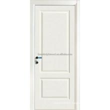 Swing White Primd Carving MDF Wooden Door, Interior Doors