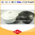 Personalizar juego de utensilios de cerámica Cazuela de cerámica