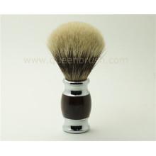 Luxo de alta qualidade Badger Shaving Brush