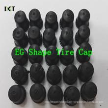 Универсальный Колеса Автомобиля Шин Клапаны Форме Крышки ЭГ Kxt-Eg01