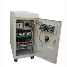 Transformateur d'économie d'énergie 3 Fix Taps (250kVA, 300kVA, 350kVA)