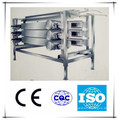 Poultry Slaughtering Equipment: Poultry Plucker