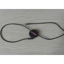 Seal Tag/Plastic Seal/Lacres PARA Roupa/ Lacre /Plastic Seal Tag for Garments (BY80088)
