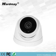 Visi Malam WDR 2.0MP AHD Dome IR Camera