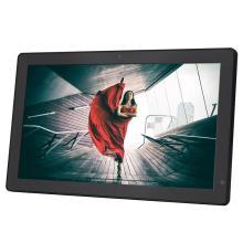 13,3-дюймовый планшетный ПК с емкостной сенсорной панелью на базе Android