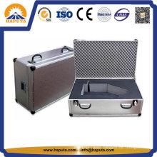 Hot Sale Aluminum Road Case for Instrument & Equipment